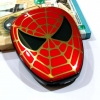 Power Bank Spiderman